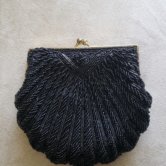 various design great fit hottest sale Hard-headed clutch with handle